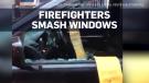 NJ firefighters