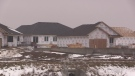 St Thomas Housing (CTV News / Brent Lale)