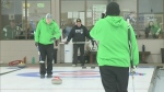 Sask. Special Olympic curlers heading to nationals