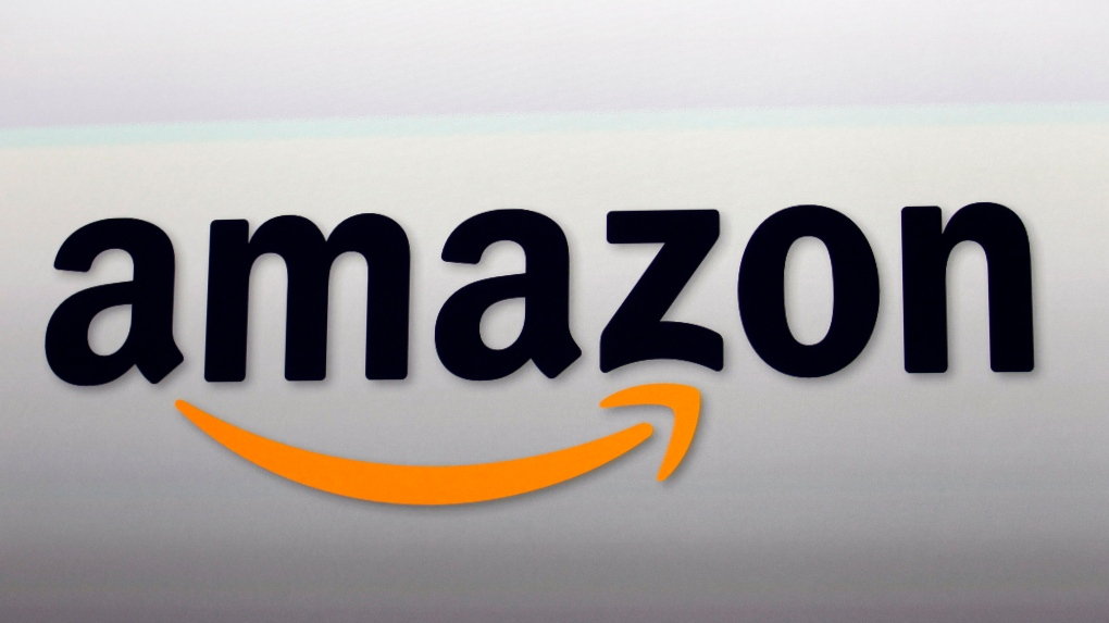 USA blacklists five Amazon foreign websites