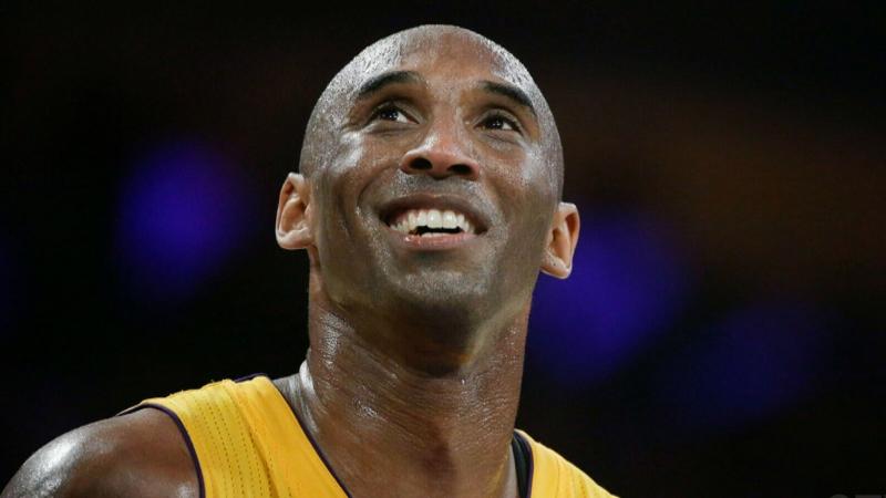 CTV National News: Kobe Bryant dead at 41