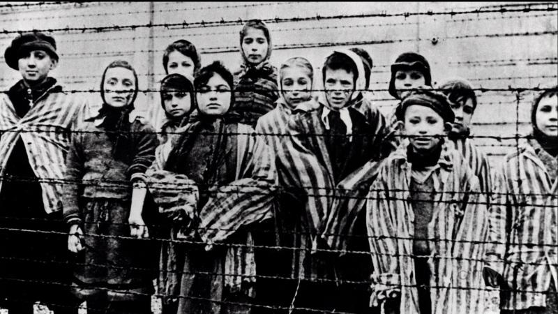 CTV National News: Return to Auschwitz