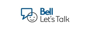 Bell Let's Talk Day Coverage