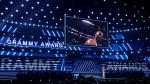 Kobe Bryant tribute at Grammys