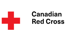 Canadian Red Cross announces new initiative