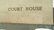 Closing arguments heard in McKay trial