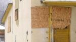 Council decides against landlord licenses