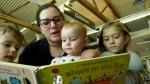 Here are the books Saskatoon readers love