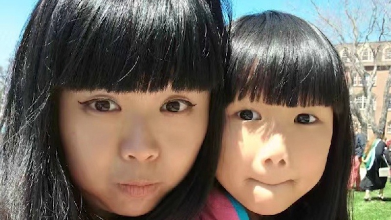 B.C. man asks feds to remove family from Wuhan