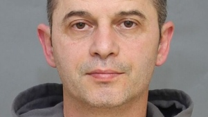 Emilio Guglietta, 52, is seen in this image. (Toronto Police Service)