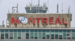 Bell Let's Talk campaign lands at Trudeau airport