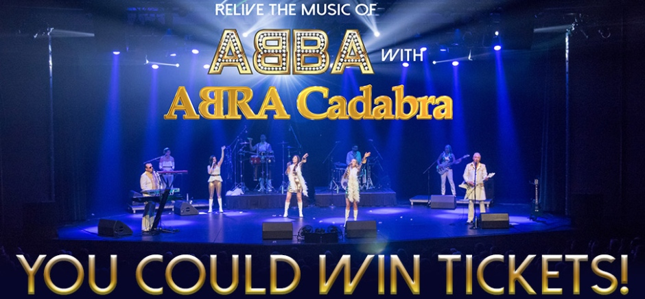 ABRA-Cadabra-header-970