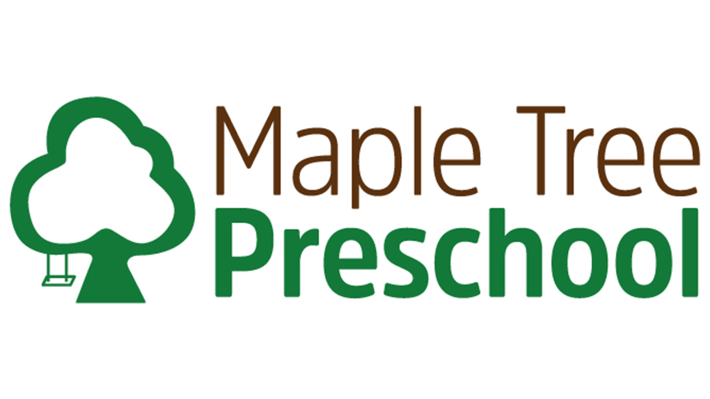 Maple Tree Preschool