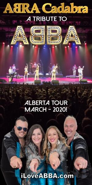 Abra 300x600 Edmonton