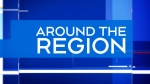 Around the region: Jan, 28