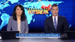 Newscast image- Jan. 28, 2020