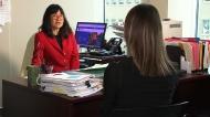CTV National News: Coronavirus sparks racism