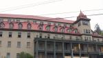 Big decision ahead for Preston Springs Hotel