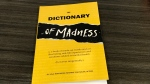 The Dictionary of Madness