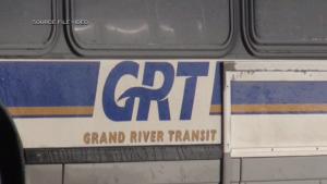 transit GRT