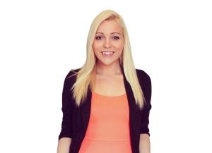 Megan Evans, CTV News North Bay