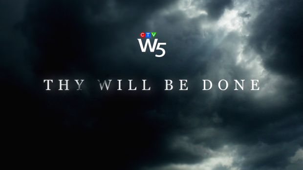W5: Thy Will Be Done