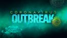 outbreak graphic