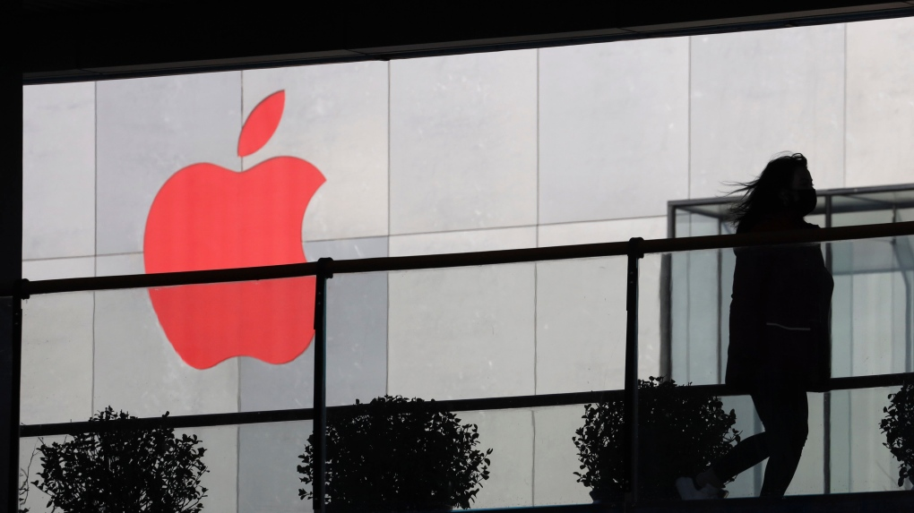 Apple's Taiwan suppliers, Samsung apply for India's smartphone scheme
