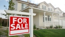 An RBC-Pembina report finds that the demand for detached and semi-detached single-family homes in desirable GTA neighbourhoods has exceeded supply and caused home prices to go up.