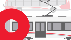Ottawa Transit Updates