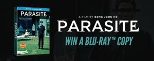 Parasite_CTV_Carousel