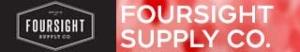 Foursight