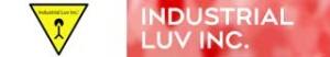 Industrial Luv