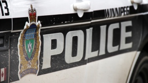 (CTV News file image.)