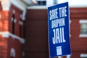 Dauphin rally/Dauphin7.jpg