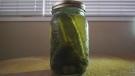 Sawatsky Sign-Off- Vie's Pickles