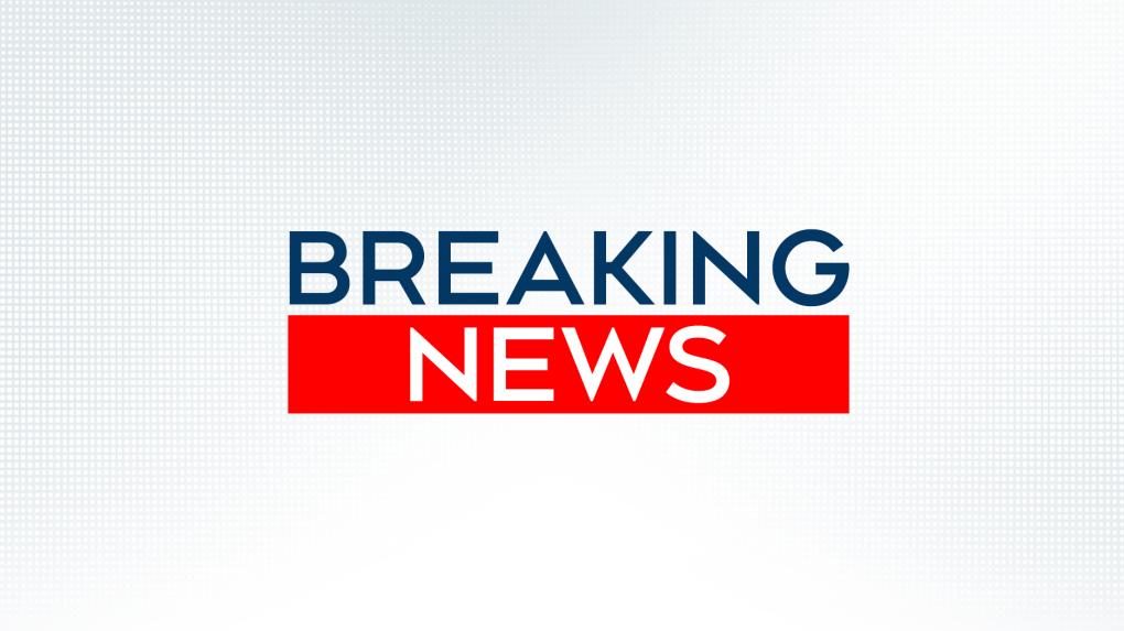 CTV News breaking news
