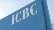 ICBC to undergo dramatic overhaul