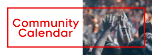 Community Calendar