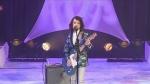 Seth Goudreau performs The Beatles