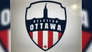 Ottawa's newest soccer team is called Atletico Ottawa, it was announced Tuesday. The team is owned by Spanish club Atletico de Madrid.