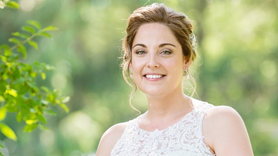 Charlotte Coughler