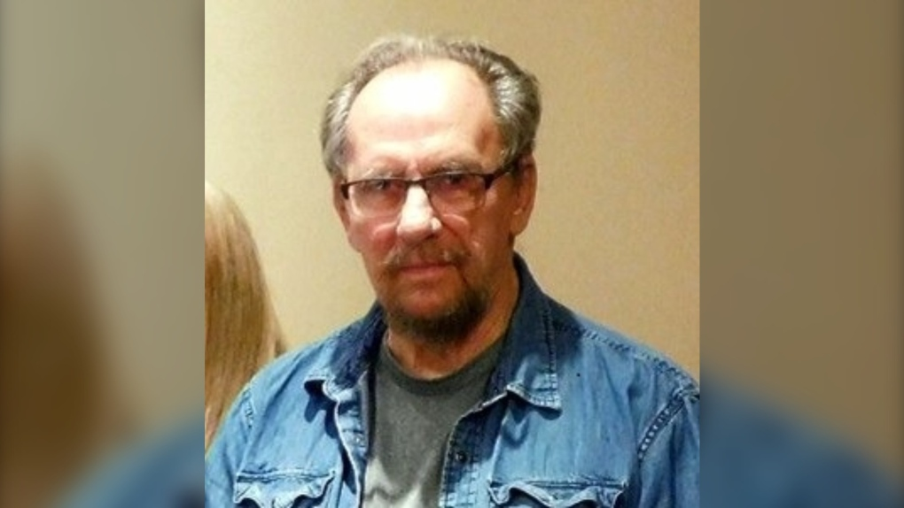 John Albert Dalziel