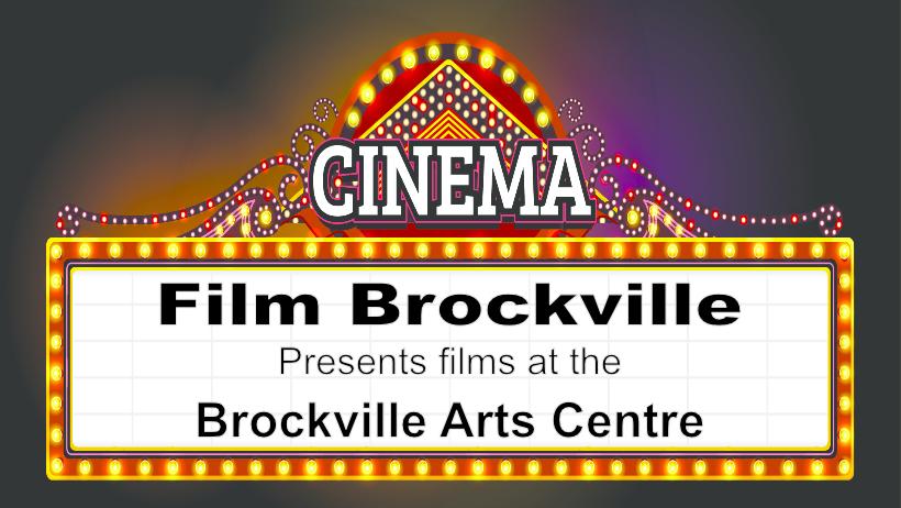 Film Brockville