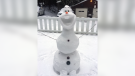 Picture This: Snowmen