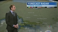 Watch Will Aiello's full 7-day weather forecast as bitterly cold temperatures descend across northeastern Ontario.