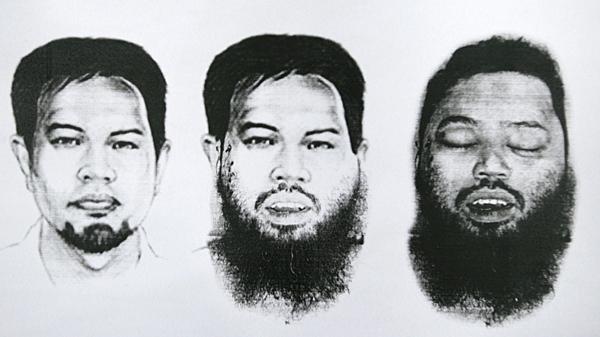 17 September dalam Sejarah: Teroris Paling Dicari di Asia, Noordin M.Top, Tewas