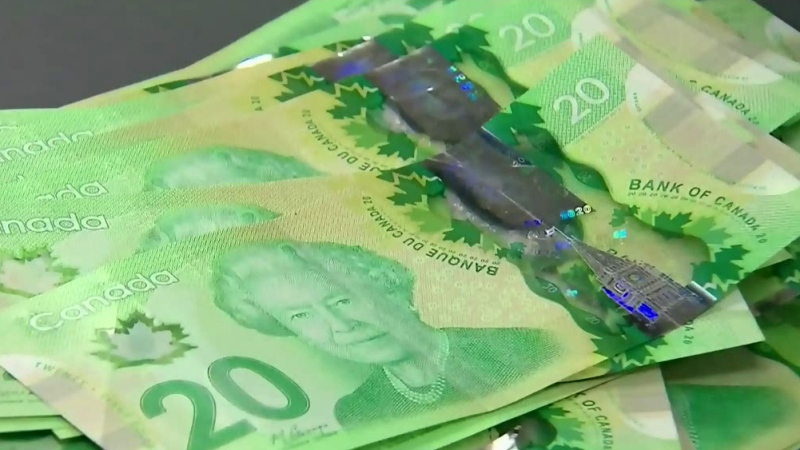 Money laundering in Manitoba costs billions