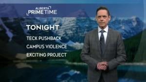 Alberta Primetime Feb 13, 2020