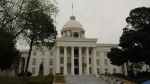 Alabama State Capitol is seen in this file photo. (CNN)